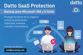 SaaS Protection 2 - 26 de abril.png