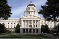 Sacramento_Capitol_california.gif
