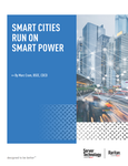 Samrt.Cities.Run.on.Smart.PowerServerTech.PNG
