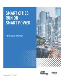 Samrt.Cities.Run.on.Smart.PowerServerTech.PNG