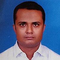 Sandeep-CHAKRABORTY-200.jpg