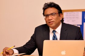 Sanjay Motwani - VP APAC, Legrand.jpg