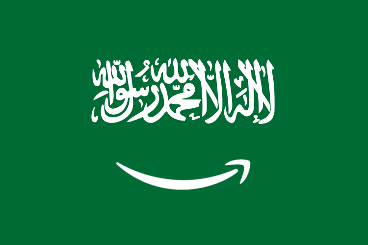 AWS considers expansion to Saudi Arabia - DCD