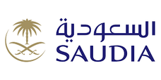 Saudia airlines.png
