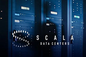 Scala-Data-Centers-to-start-construction-on-data-center-In-São-Paulo (1).png