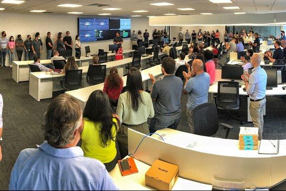 Scala Data Centers.jpg