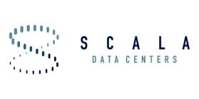 Scala_logo_349x175.png