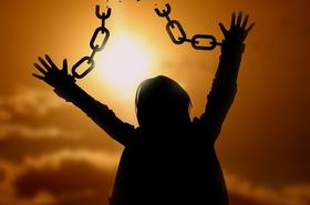 Schäferle_Pixabay_Breaking free_June 2021.png