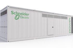 Schneider container.jpg