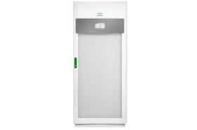 Schneider Galaxy VL 200-500 kW 3-phase uninterruptible power supply_120-80 EDIT_Apr 2021.png