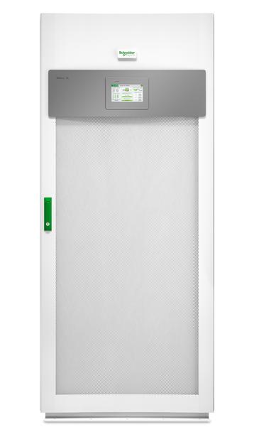 Schneider Galaxy VL 200-500 kW 3-phase uninterruptible power supply_Original_Apr 2021.png