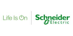 Schneider_LIO_Logo_349x175.png