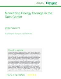 Schneider Monetize Energy.JPG