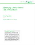 Schneider Specifing Data Centres.PNG