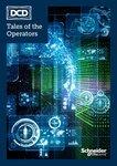 Schneider Tales of Operators EBook.JPG