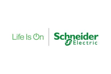 schnieder logo