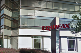 Equifax Inc. HQ, Atlanta