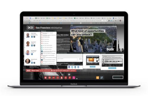 Laptop_Panel_2021