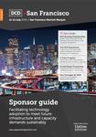 San Fran Sponsor Guide thumbnail