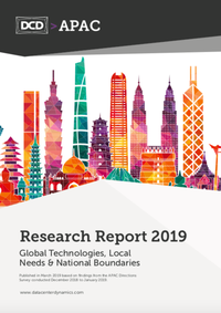 APAC research report ss