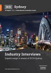 SYD industry interviews eBook ss