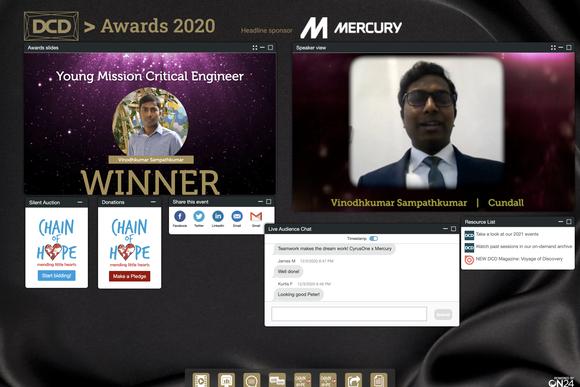 Screenshot 2020-12-03 at 18.51.13.png
