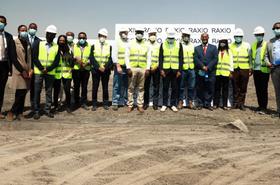 Screenshot_2021-03-11 Raxio Kicks Off Construction of Data Centre in Addis Ababa – Raxio Group.png