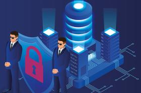 Security_Guards_Data_Center.original.png