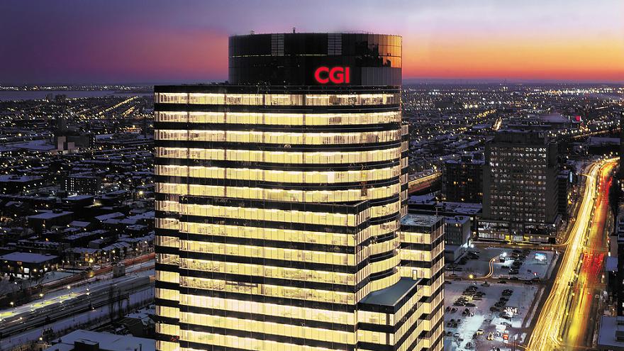 Sede de CGI en Montreal, Canadá..png