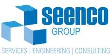 seenco group