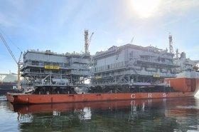Semb Marine Hornsea Two.jpg