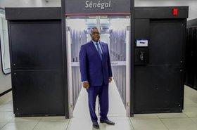 Senegal Data center -- @PR_Senegal --.jpg