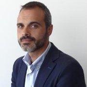 Sergio Ortiz Tamarit - Prodware.jpg