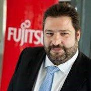 Sergio Reiter - Fujitsu.jpg