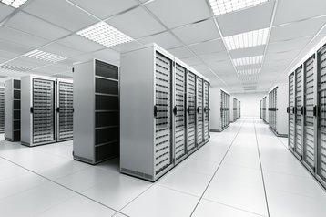 server room thomas suurland
