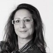 Shallu Behar-Sheehan, CMO, Truata.jpg