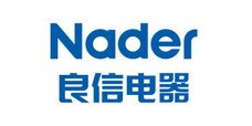 Shanghai Liangxin Electrical Co Ltd Logo