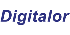 Shenzhen Digitalor Technology Co Ltd Logo