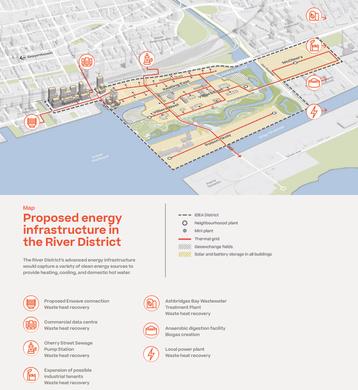 Toronto smart city proposal from Alphabet's Sidewalk Labs
