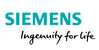 Siemens 349x175new.png