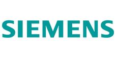 Siemens_logo_349x175.png