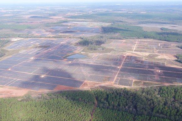Silicon Ranch Solar farm.jpg