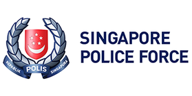 Sing Police.png