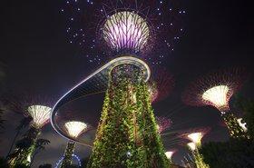 Singapore Gardens by the Bay.jpg