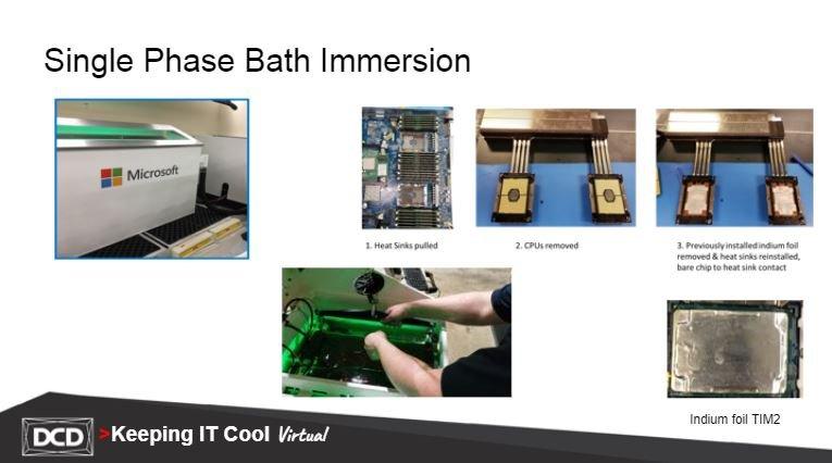 Single bath immersion.JPG