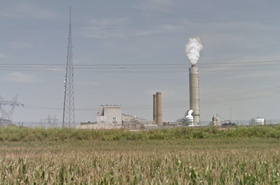 Sioux Energy Center.PNG
