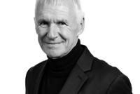 Sir Philip Lowe.png