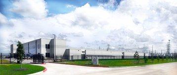 Skybox Houston One Texas -- Element Critical.jpg