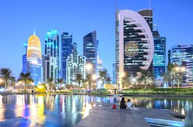 Skyline_of_Doha_West_Bay Wikimedia Ceslou.jpg