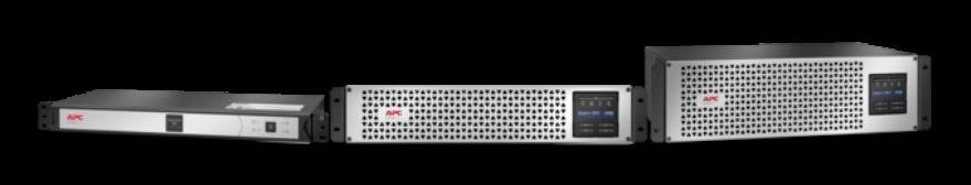 Smart-UPS Short-Depth Schneider electric.png